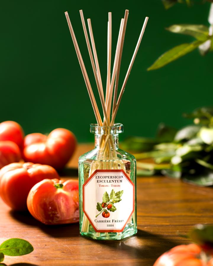 """Carriere Freres """"Tomato"""" namų kvapas"""