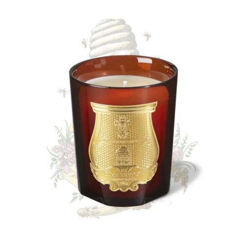 """Cire Trudon """"Cire"""" žvakė"""