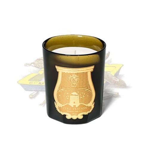 "Cire Trudon ""Ernesto"" žvakė"