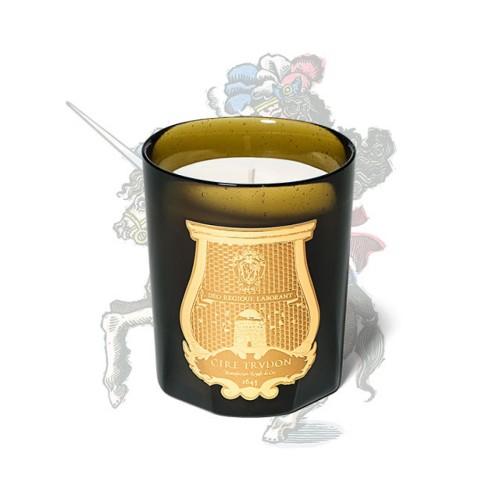 """Cire Trudon """"Madeleine"""" žvakė"""