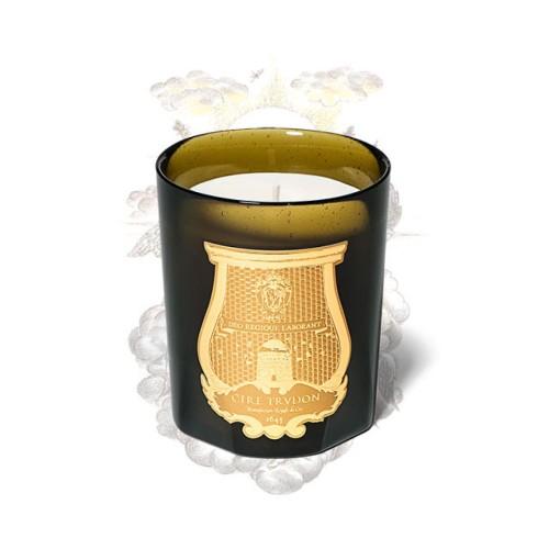 """Cire Trudon """"Spiritus Sancti"""" žvakė"""
