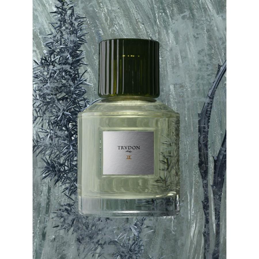 "Cire Trudon kvapusis kūno vanduo ""Deux"" (Eau de Parfum)"