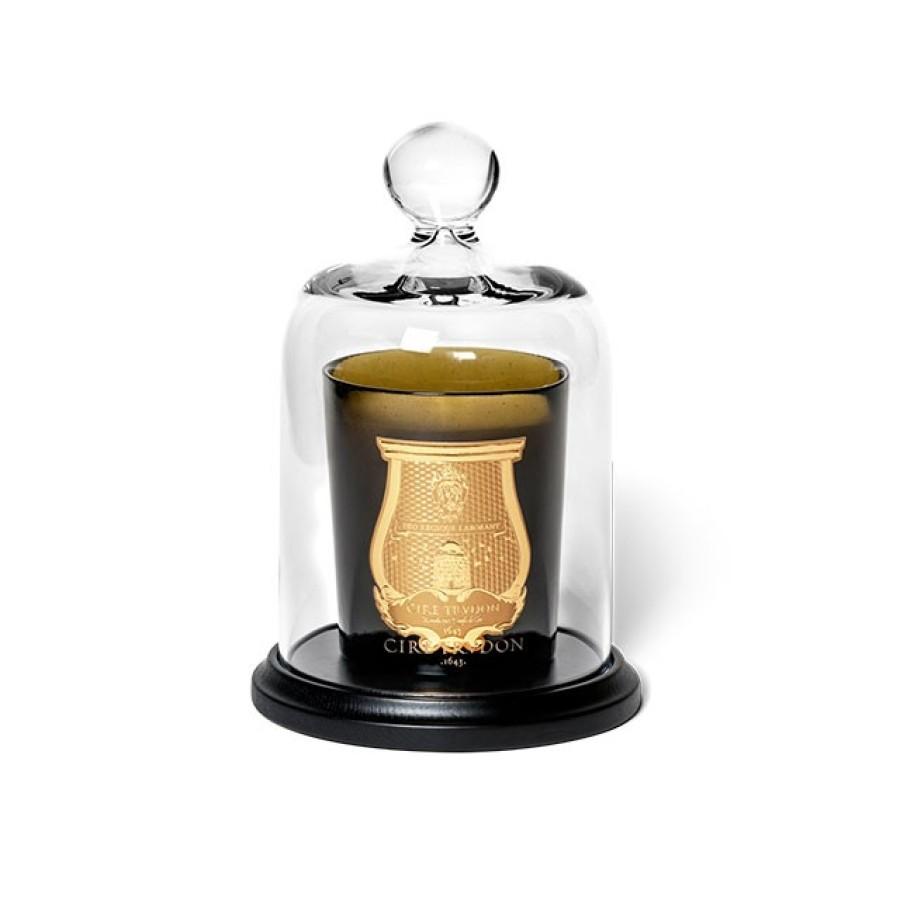 Cire Trudon gaubtas žvakei