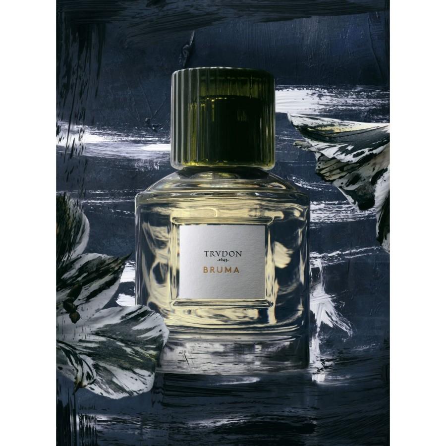 "Cire Trudon kvapusis kūno vanduo ""Bruma"" (Eau de Parfum)"