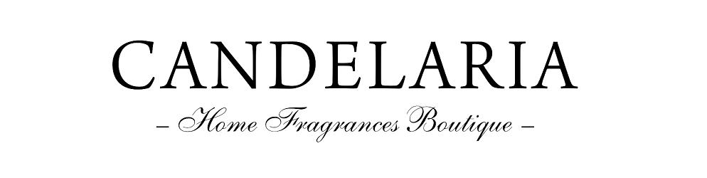 CANDELARIA Home Fragrances Boutique